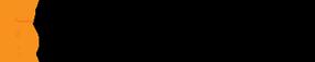 Rutafa kórus